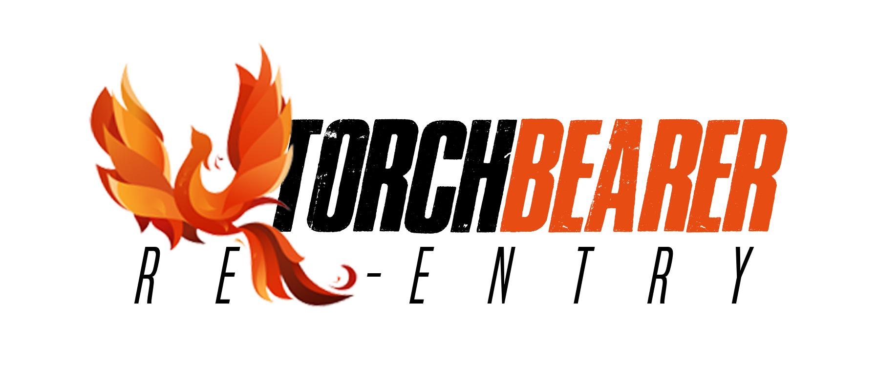 Torchbearer Re-Entry