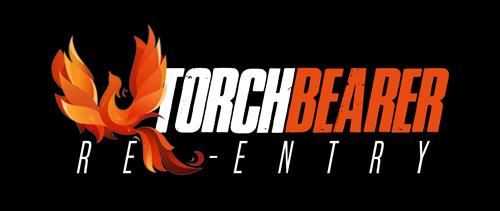 Torchbearer Re-Entry